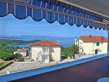 Appartementen eiland krk de beste selectie van appartementen eiland krk - Centrum eiland keuken prijs ...
